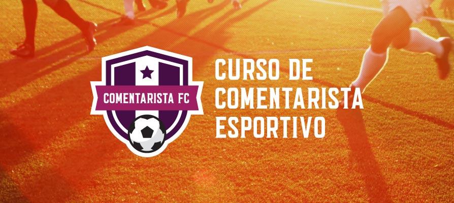 https://the360.com.br/cursos/comentarista-esportivo/