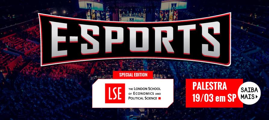 https://the360.com.br/cursos/e-sports/