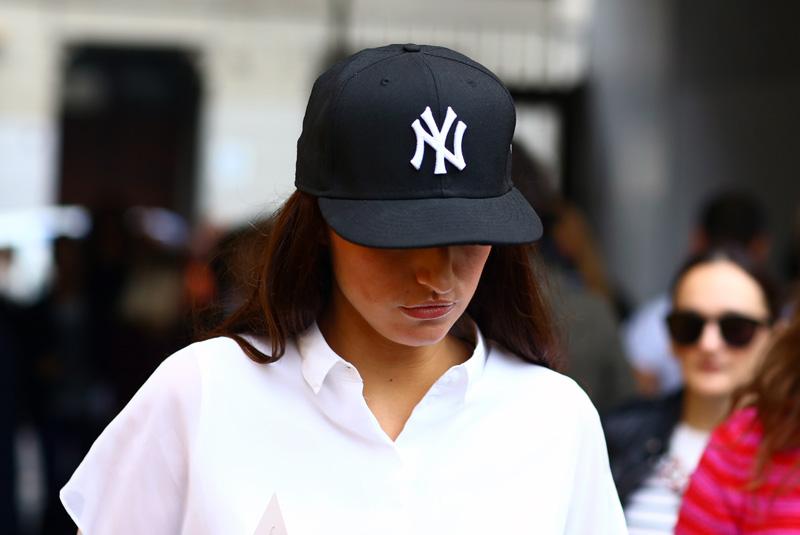 reduced 2018 02 24 105530ny yankees hat model cc7bf 20f1d bd434ae6724